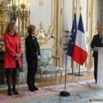 <b>Arrivée surprise de Nicole Belloubet au gouvernement</b>