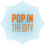 <b>PLAY : POP IN THE CITY</b>