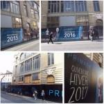 <b>Primark à Toulouse : un bâtiment toujours vide, vers un nouveau report de l'ouverture?</b>