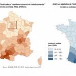 <b>La région de Toulouse, la plus touchée par la puberté précoce: les perturbateurs endocriniens en ca...</b>