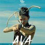 <b>Avant-Première de Ava de Léa Mysius à l'ABC Cinéma le 20 juin</b>