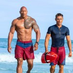 <b>Sortie Cinéma : Baywatch, KO, Les Ex, le Manoir, Bad Buzz, It comes at Night</b>