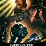 <b>Le film Blade Runner en plein air ce 23 juin !</b>