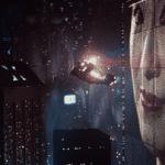 <b>Blade Runner en plein air au Jardin des Plantes le 23 juin 2017</b>