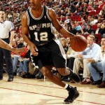 <b>Le champion NBA, Bruce Bowen sera à Toulouse ce samedi !</b>