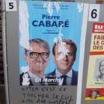 <b>Législatives. Les quatre incidents marquants qui ont émaillé la campagne en Haute-Garonne</b>