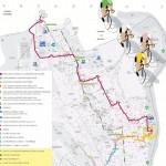<b>Tour de France 2017 à Blagnac : ce qui vous attend sur la ligne du départ</b>
