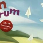 <b>Le Cartoon Forum, du 12 au 15 septembre à Toulouse</b>