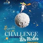<b>Foot Féminin : Le Challenge International des Etoiles, ce week-end à Toulouse</b>
