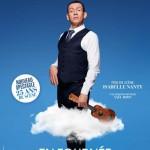 <b>Dany Boon en spectacle le 7 novembre au Zénith de Toulouse</b>