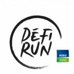 <b>La Défi Run ASSU 2000 revient à Toulouse ce 11 juin</b>