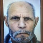<b>Des plongeurs sondent le canal du Midi à la recherche d'un homme disparu depuis deux semaines</b>