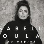 <b>Isabelle Boulay en concert le 22 novembre 2017 à Toulouse</b>