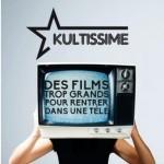 <b>Kinepolis lance KULTISSIME sa sélection de films cultes sur grand écran</b>