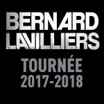 <b>Bernard Lavilliers en concert en 2018 à Toulouse</b>