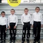 <b>Le Festival Photo Map Toulouse de retour du 1er au 30 juin 2017</b>
