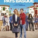 <b>Avant Première du film Mission Pays Basque le 6 juillet à Toulouse</b>
