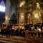 <b>Festival Passe ton Bach d'abord</b>