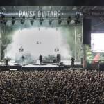 <b>Pause Guitare revient du 4 au 9 juillet à Albi !</b>