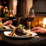 <b>Toulouse dixième ville de France pour les restaurants</b>