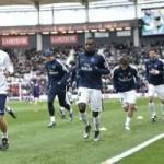 <b>Toulouse se positionne pour la Super Coupe de l'UEFA 2019</b>