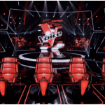 <b>La tournée The Voice ce mardi au Zénith de Toulouse !</b>
