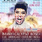 <b>Du 15 au 25 juin, le 21e Festival des Voix de Moissac</b>