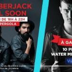 <b>Water Mix Festival : Journée Spéciale ce samedi à Fenouillet</b>