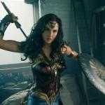 <b>Sortie Cinéma : Wonder Woman, The Wall, HHhH, Comment j'ai rencontré mon père et le Jour d'Après</b>
