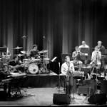 <b>Festival Jazz sur son 31 : La programmation de la 31ème édition</b>