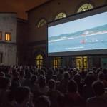 <b>Les soirs d'été, appréciez le cinéma autrement avec le Cinéma en plein air de @cinematheqtlse :  htt...</b>