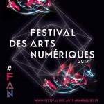 <b>Spectacles, installations artistiques interactives, expos: le Festival des arts numériques:  http://...</b>