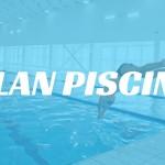 <b>Un plan d&#039;investissement de 30 millions d&#039;€ pour les #piscines de #Toulouse  http://bit.ly...</b>