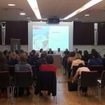 <b>Live: présentation du futur Parc des expositions (architecte Rem Koolhaas) au Comité Professionnel d...</b>