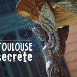 <b>A 15h, #visiteztoulouse et découvrez des détails cachés, petites histoires et trésors insoupçonnés :...</b>