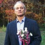 <b>Bill Murray dans «Broken Flowers», ce soir, sous les étoiles à la @cinematheqtlse !  http://bit.ly...</b>