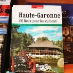 <b>Un ptit tour en #hautegaronne ? Suivez le #guide ! #tourisme @VisitezToulouse @TourismeHG @HauteGaro...</b>