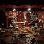 <b>Toute la semaine, solo piano flamenco de Raphaël Pradal à la @CavePoesie ! #Toulouse #visiteztoulous...</b>