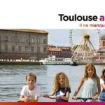 <b>#visiteztoulouse destination #famille avec l&#039;Office de #Tourisme en été 2017 @VisitezToulouse  ...</b>