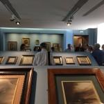 <b>Des chefs d'oeuvre du dessin français exposés à la Fondation Bemberg :  http://bit.ly/2rYGta4 #Toul...</b>