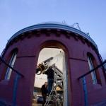 <b>Et vivez la Nuit des Etoiles à l'Observatoire de Jolimont #Toulouse : observations du ciel, ...  htt...</b>