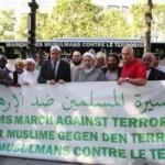 <b>La marche des Imams passe par Toulouse</b>