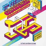 <b>Le Festival Convivencia dès le 1er juillet autour du Canal du Midi</b>