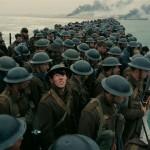 <b>Sortie Cinéma : Dunkerque, Baby Driver, Sales Gosses, La Colle, Eté 93, Barrage</b>