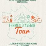 <b>Le festival Fermes d'Avenir Tour 2017 fait escale en Haute-Garonne</b>