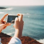 <b>[Dossier] Des conseils de spécialistes pour décrocher au smartphone</b>