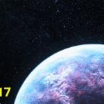 <b>La Nuit des Etoiles 2017, le 28 juillet à la Cité de l'Espace</b>