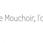 <b>L&#039;espace d&#039;art Le Mouchoir est en ligne !</b>