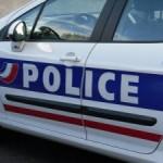 <b>Un homme chute du huitième étage à Toulouse</b>
