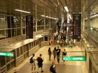 <b>Travaux du métro : la ligne A fermée dès lundi pour cinq semaines</b>